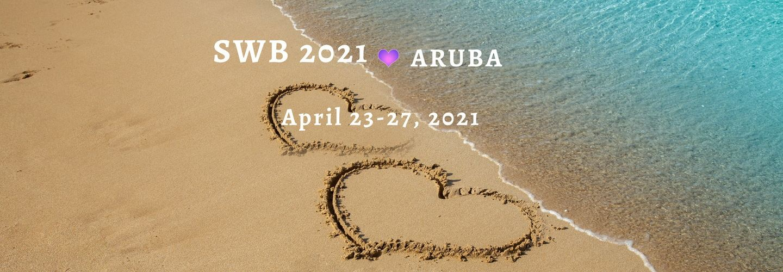 SWB 2021 - Aruba