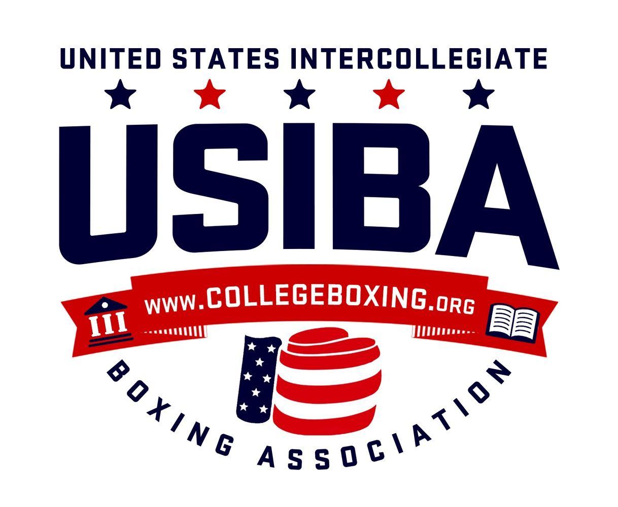 2017 USIBA Nationals