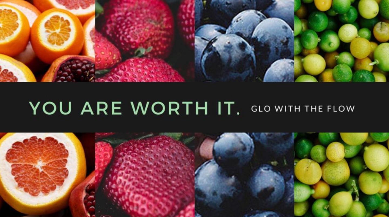 Nov 20-27, 2020: G.L.O. + IHN NUTRITION BUSINESS RETREAT