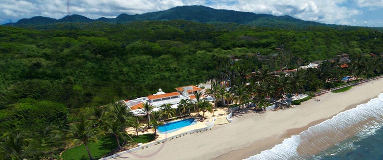 MEXICO Spring Rejuvenation Retreat