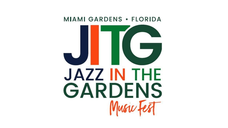 B.O.S.S. Women's Empowerment Trip to Jazz in the Gardens