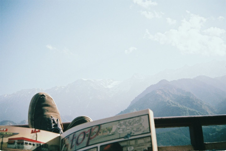Swiss Trip [cancelled - visa]