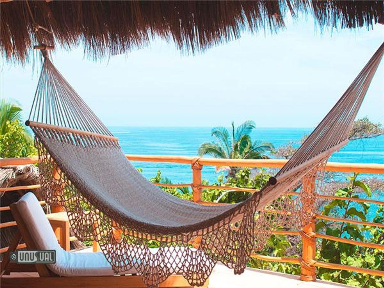 Magical Mexico Retreat