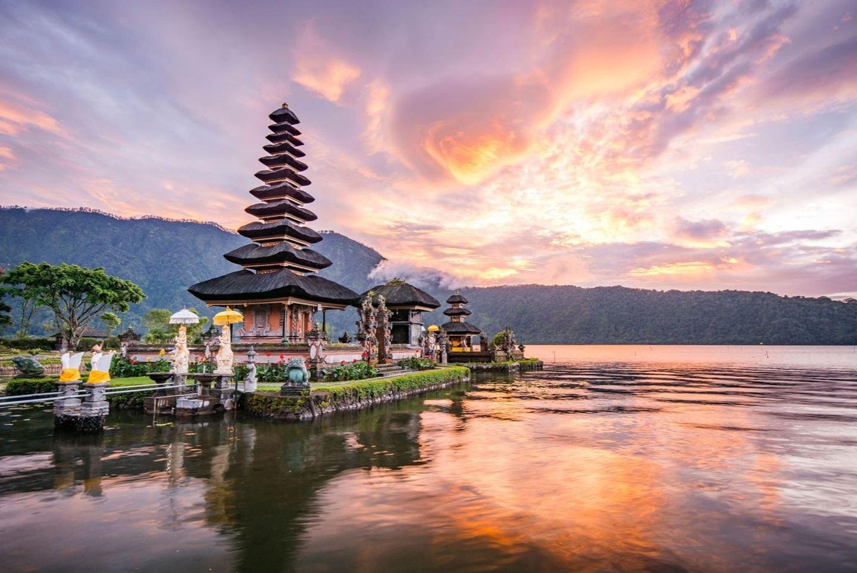 Bali 2019