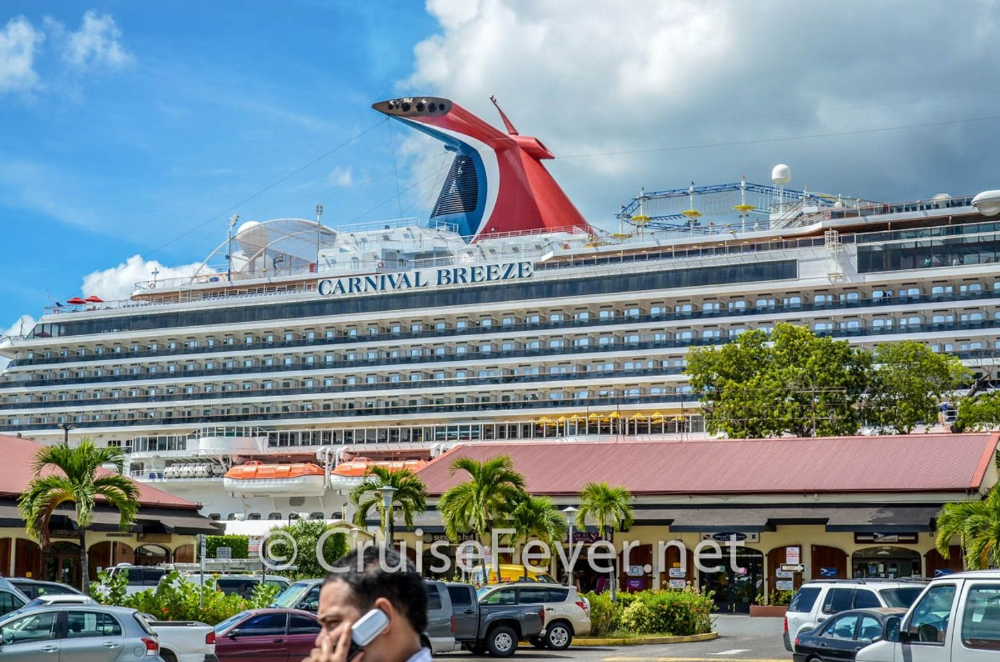 COZY WINTER SALE ON THE CARNIVAL CRUISE LINE
