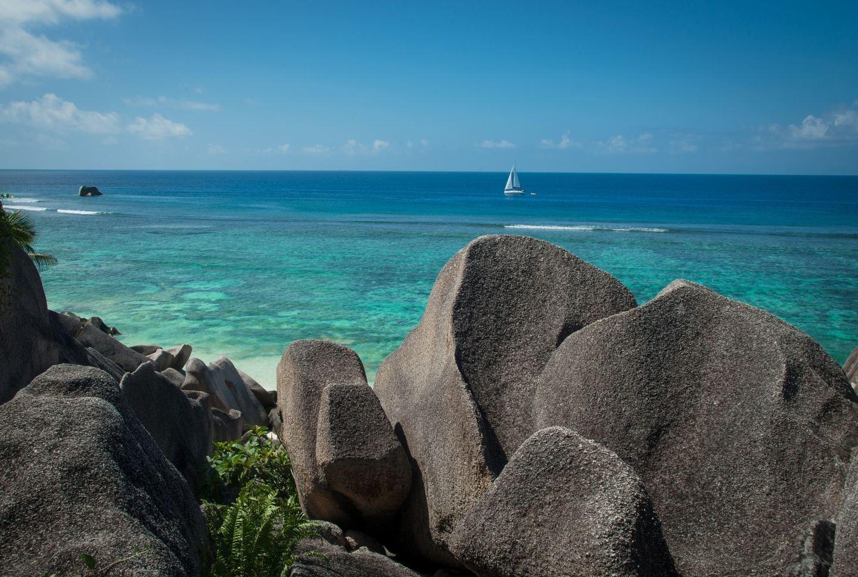 Seychelles Astronomy Tour