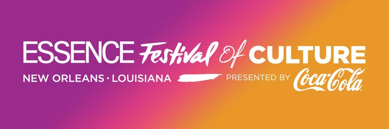 Girls Trip to Essence Festival