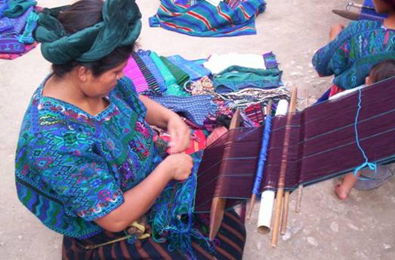 Villages: Coffe tour + Market + Co-op Women + Textile Museum 1 day