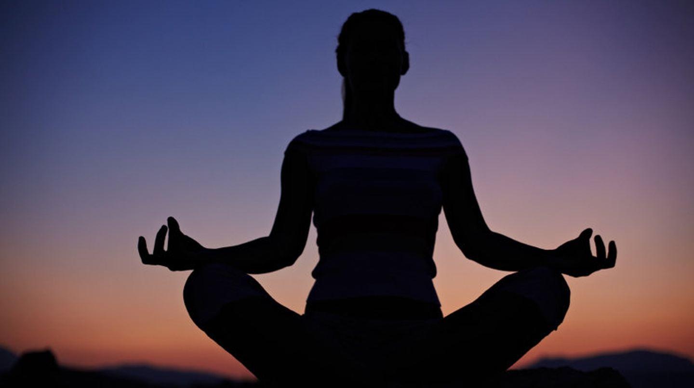 3 Day Luxury Retreat of Pranayama, Meditation, and Yoga