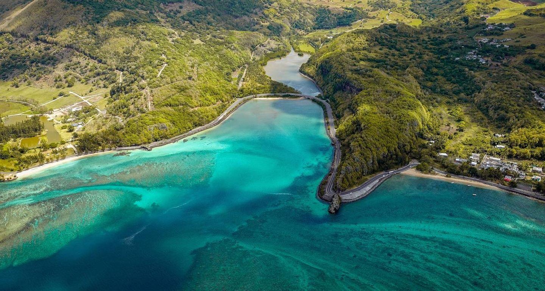 10Days Mauritius Wonders