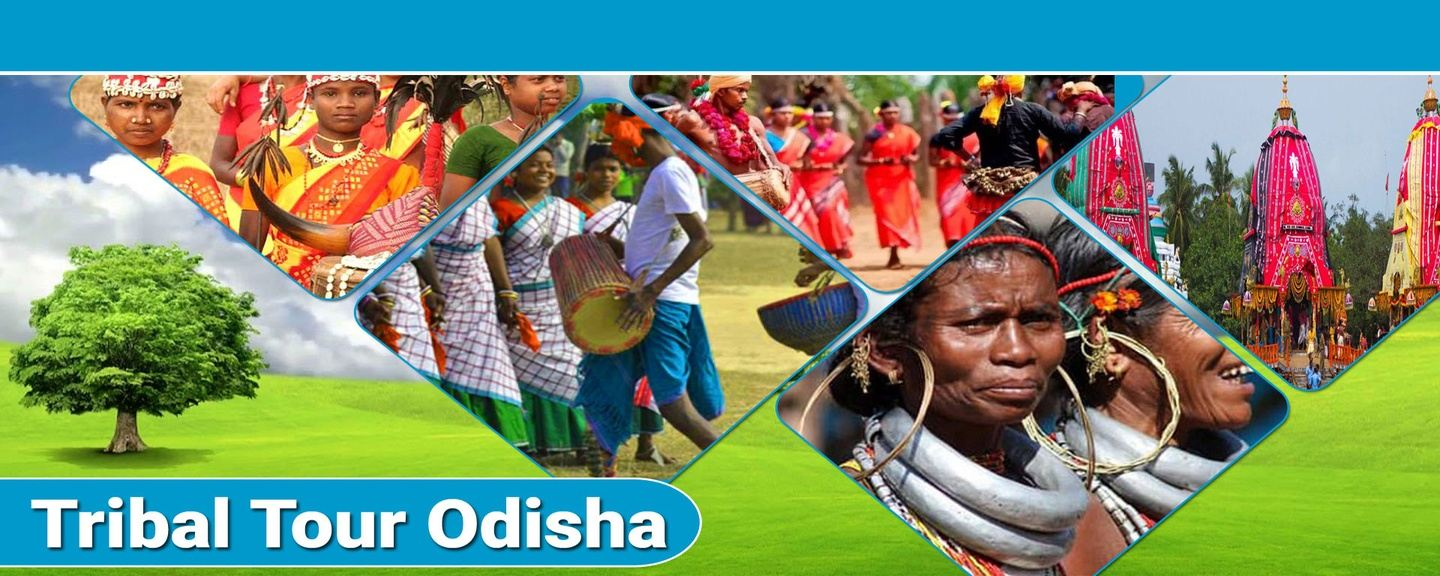 Mishra Tours & Travels, the authentic travel agents in Bhubaneswar