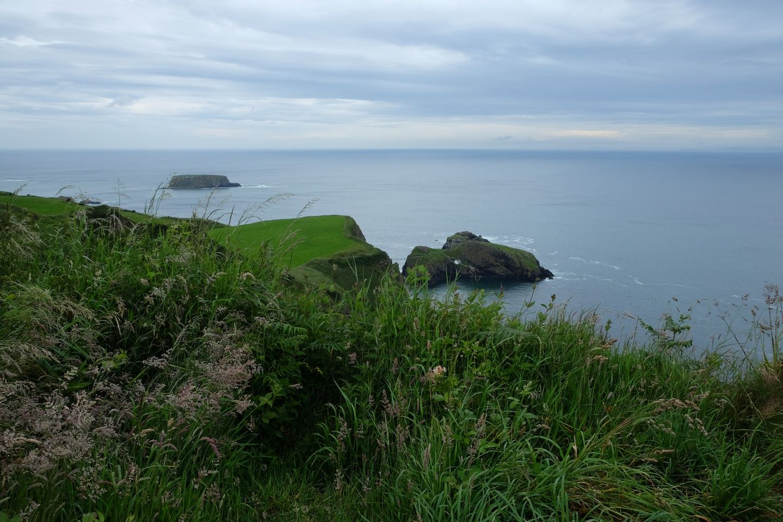 Tribe Travel: Ireland