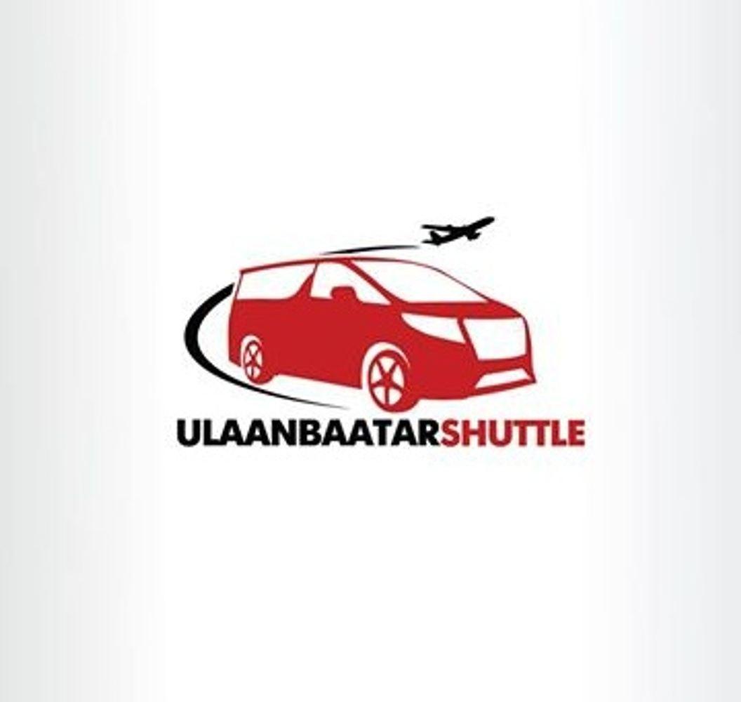 Ulaanbaatar Shuttle