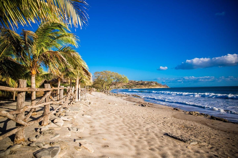 Detox and Restore, Yoga in Paradise Retreat