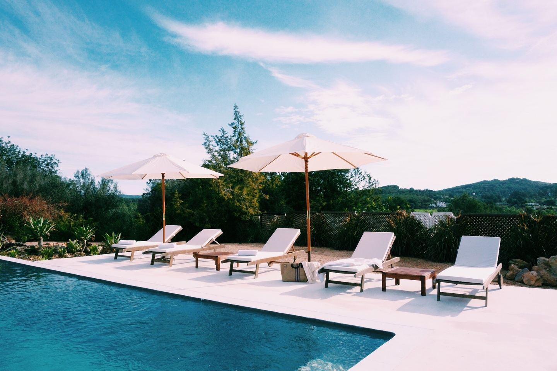 Shamanic Yoga Retreat Ibiza in April