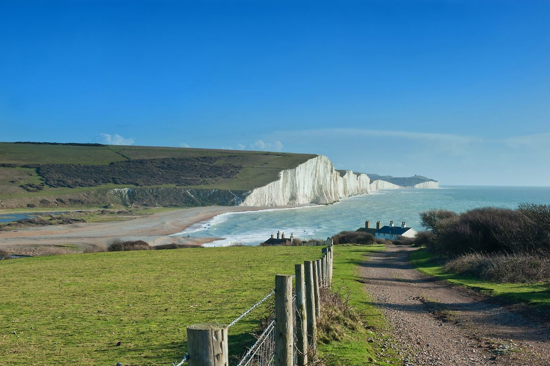 Yoga, Pranayama & meditation weekend retreat in East Sussex, England