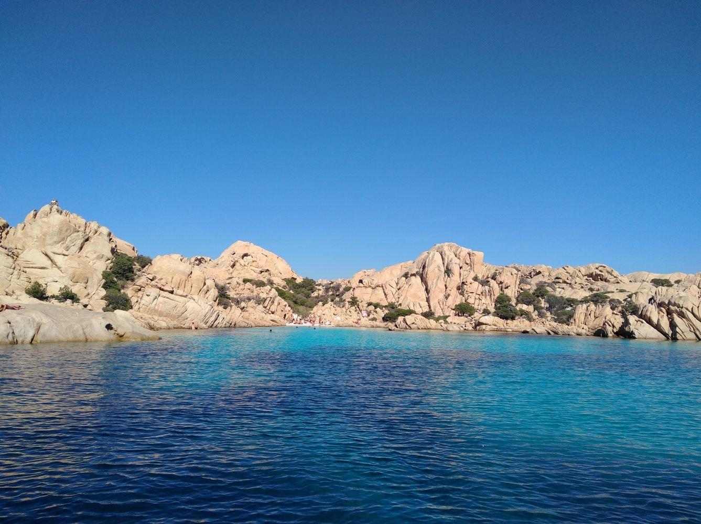 Sardinia biking, sailing, yoga retreat