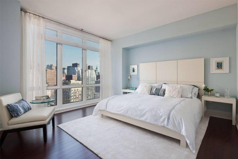 Gorgeous High Rise Apartment