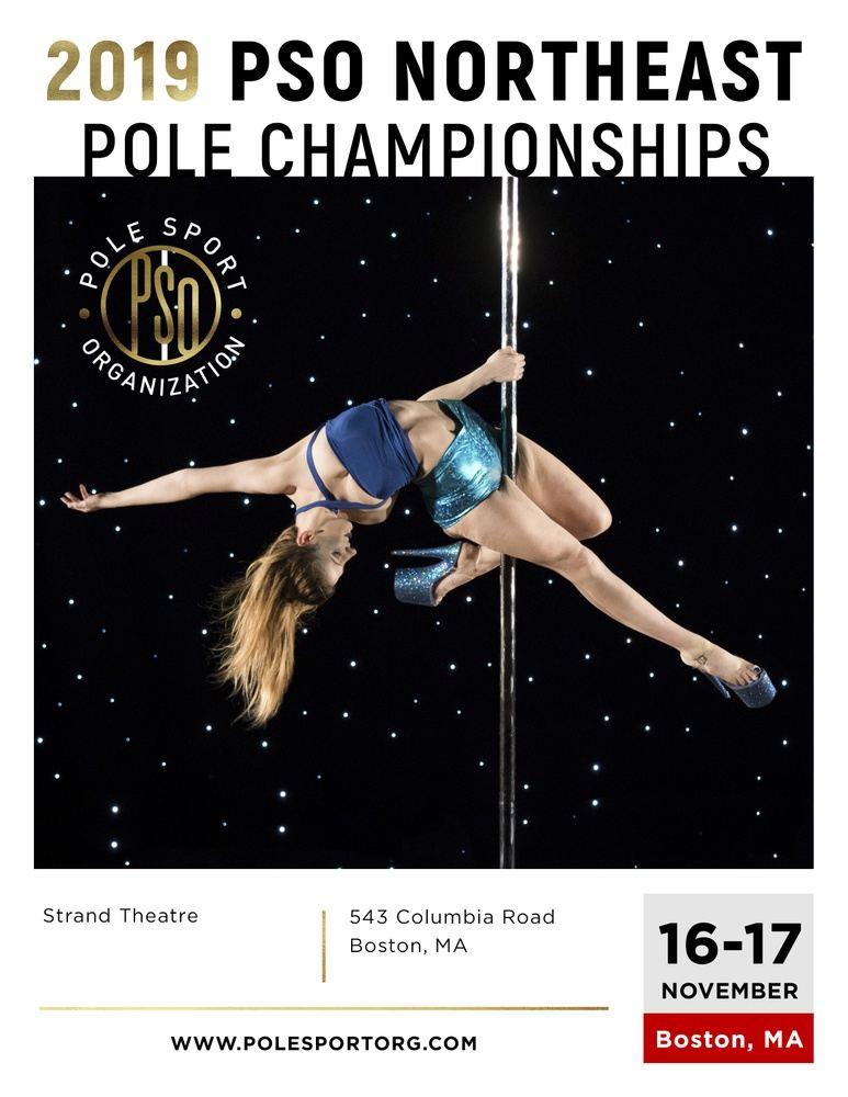 PSO Championships