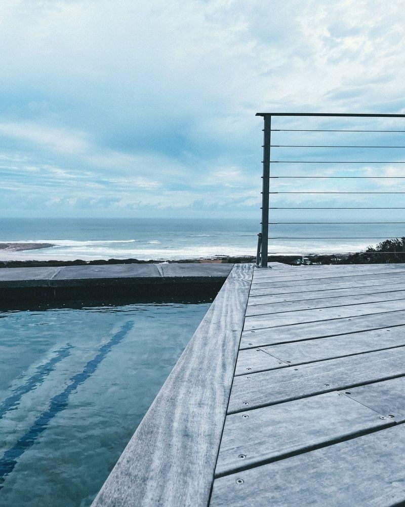 Mindfulness / Surf / Yoga Retreat