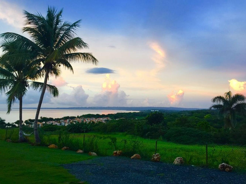 5 Day Revitalize and Rejuvenate Yoga Retreat in Rincon Puerto Rico