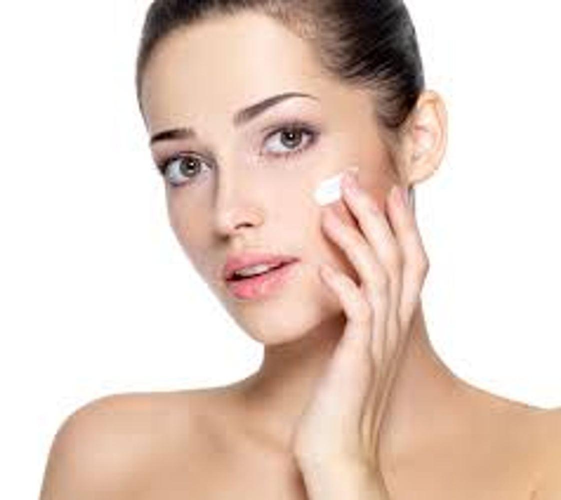 Viola Skin: Regain Back Youthful, Radiant Skin!
