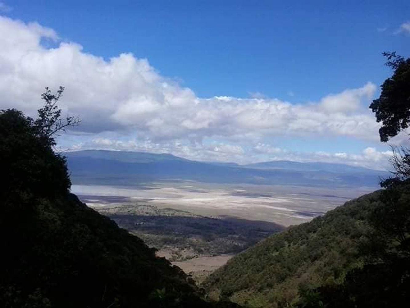 3 - Days Budget Safari in Tanzania Northern Circuit