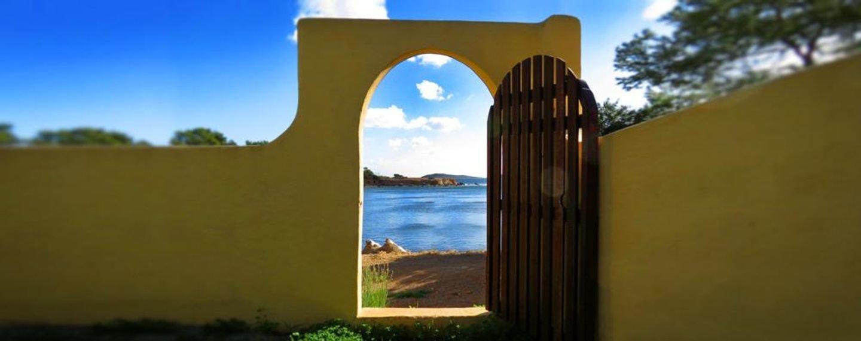 Renewing the Goddess Ibiza Retreat
