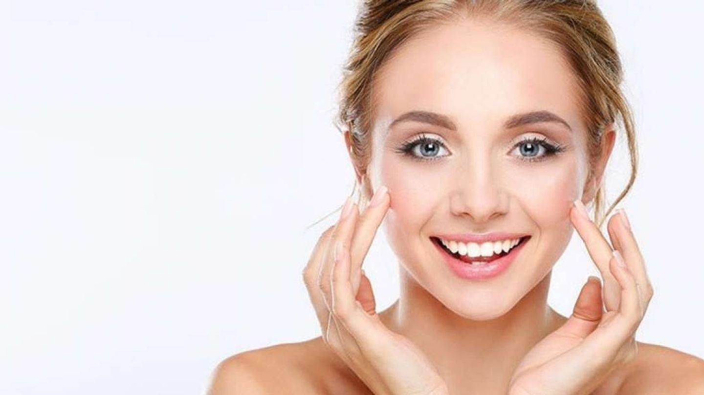 DermaVix : Anti Aging with Natural Ingredients