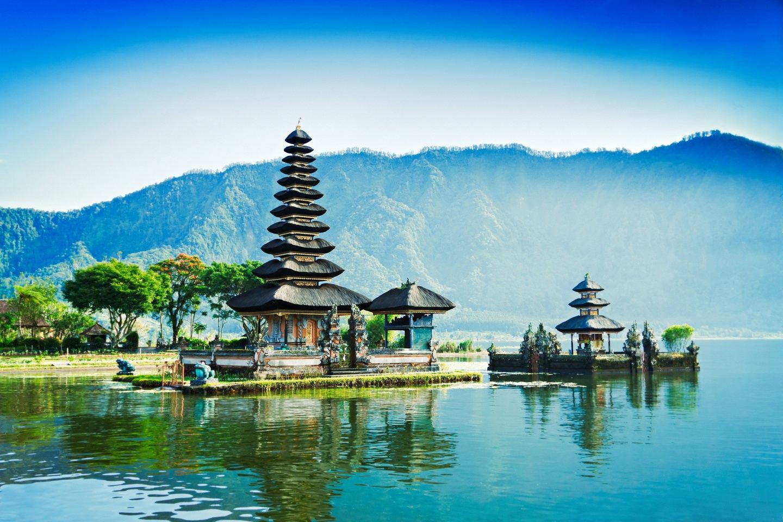 Bali - Romantic Experiences