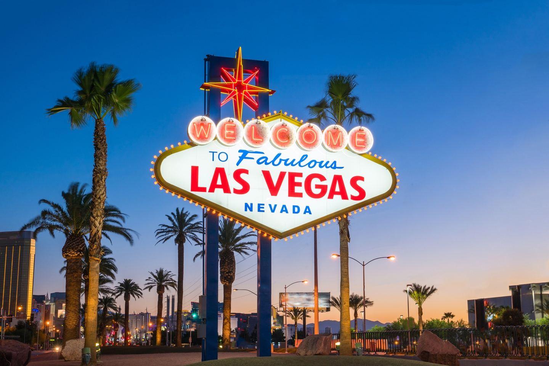 Earlene's Tours ~ Las Vegas