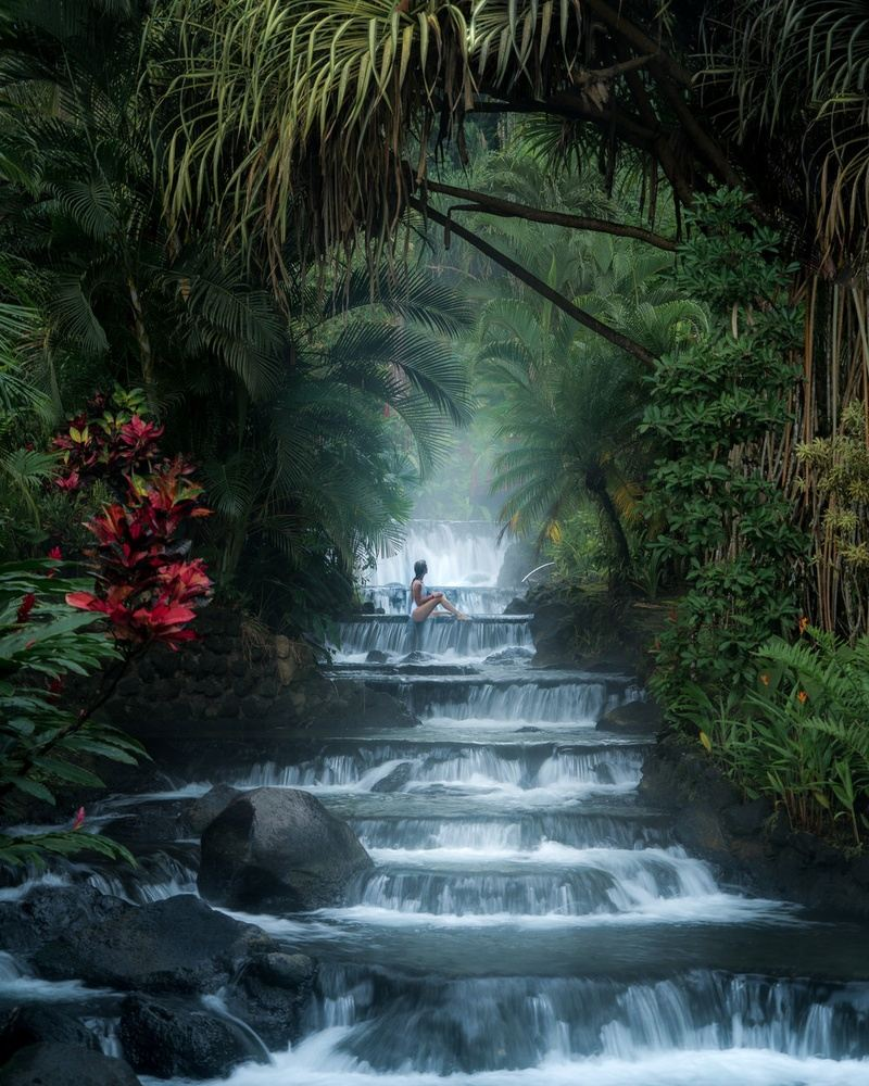 8 Days of Adventure in Costa Rica
