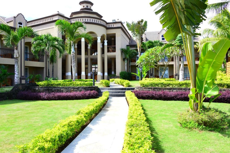 Holiday Mauritius