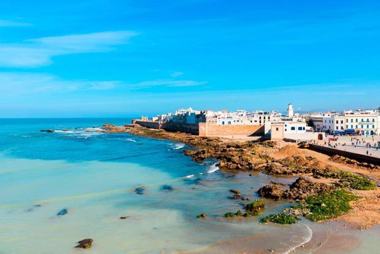 Incredible Morocco Tour