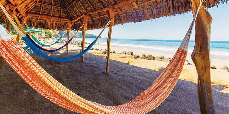 Verano perfecto: relaxation, dance, yoga, meditation, beach  & more...