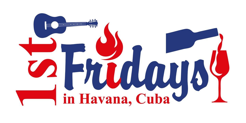 Cool Havana Nights