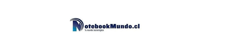 Comprar repuestos de Notebook en Chile Notebookmundo.cl