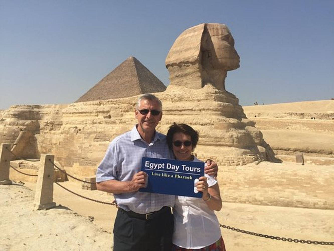 Egypt Day Tours Is the Best For a Beginners Guide