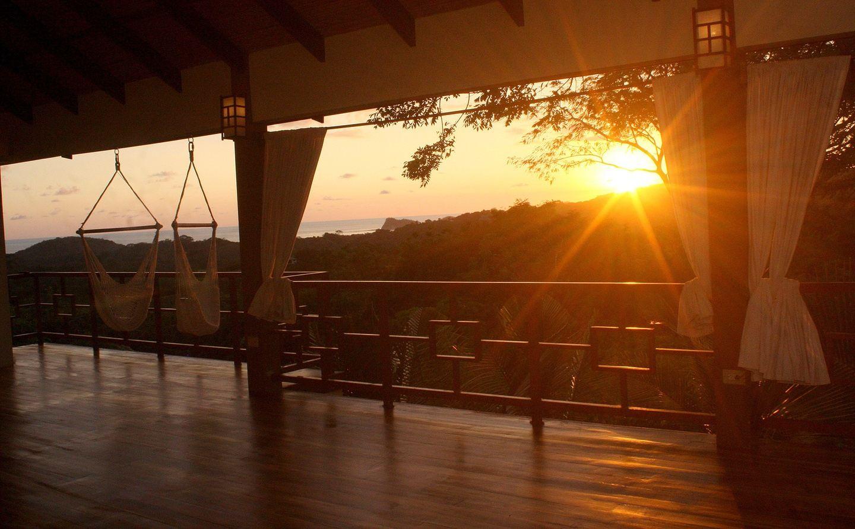 Costa Rica Yoga and Wellness Retreat - April 2019