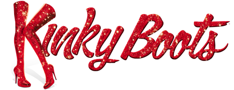 Kinky Boots at Broadway Sacramento's Music Circus
