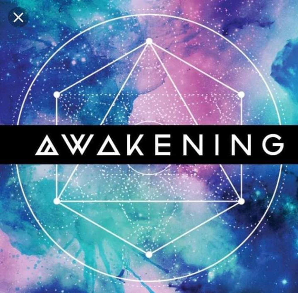 Awakening through Sound,Movement & Healing