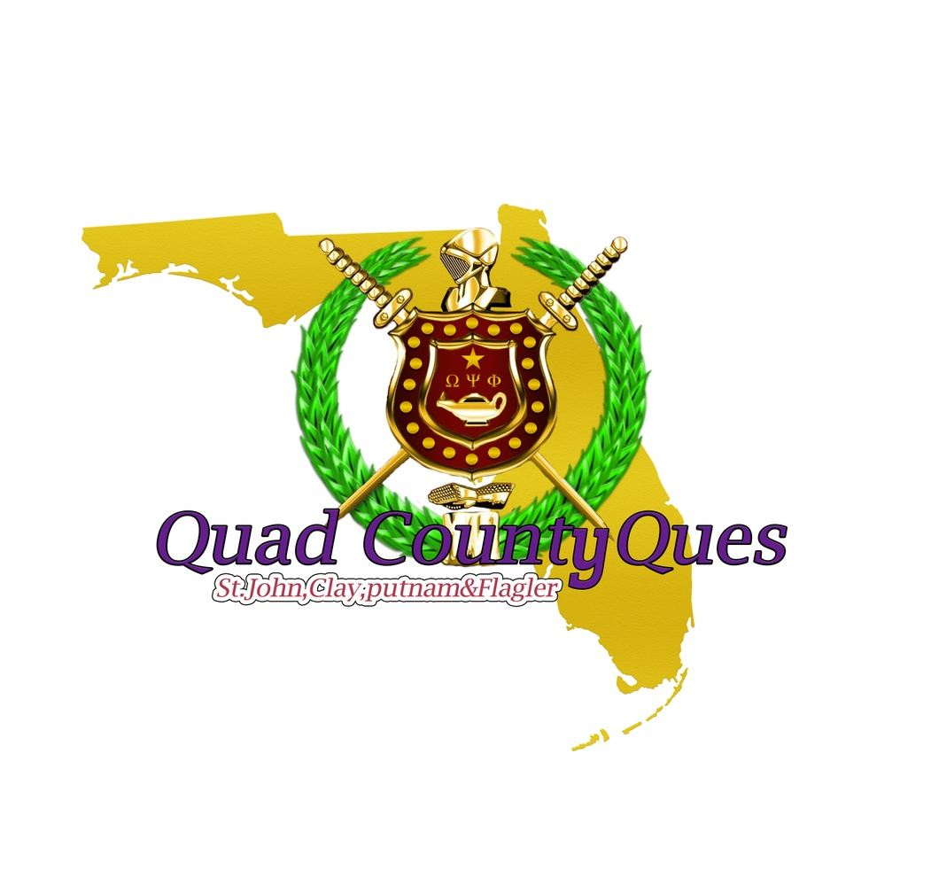 Cruise with Northeast Florida Ques! DEADLINE EXTENDED