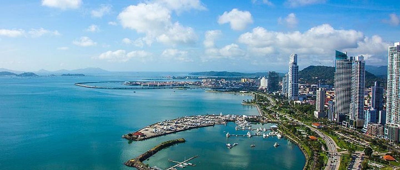 Epic Panama Trip!