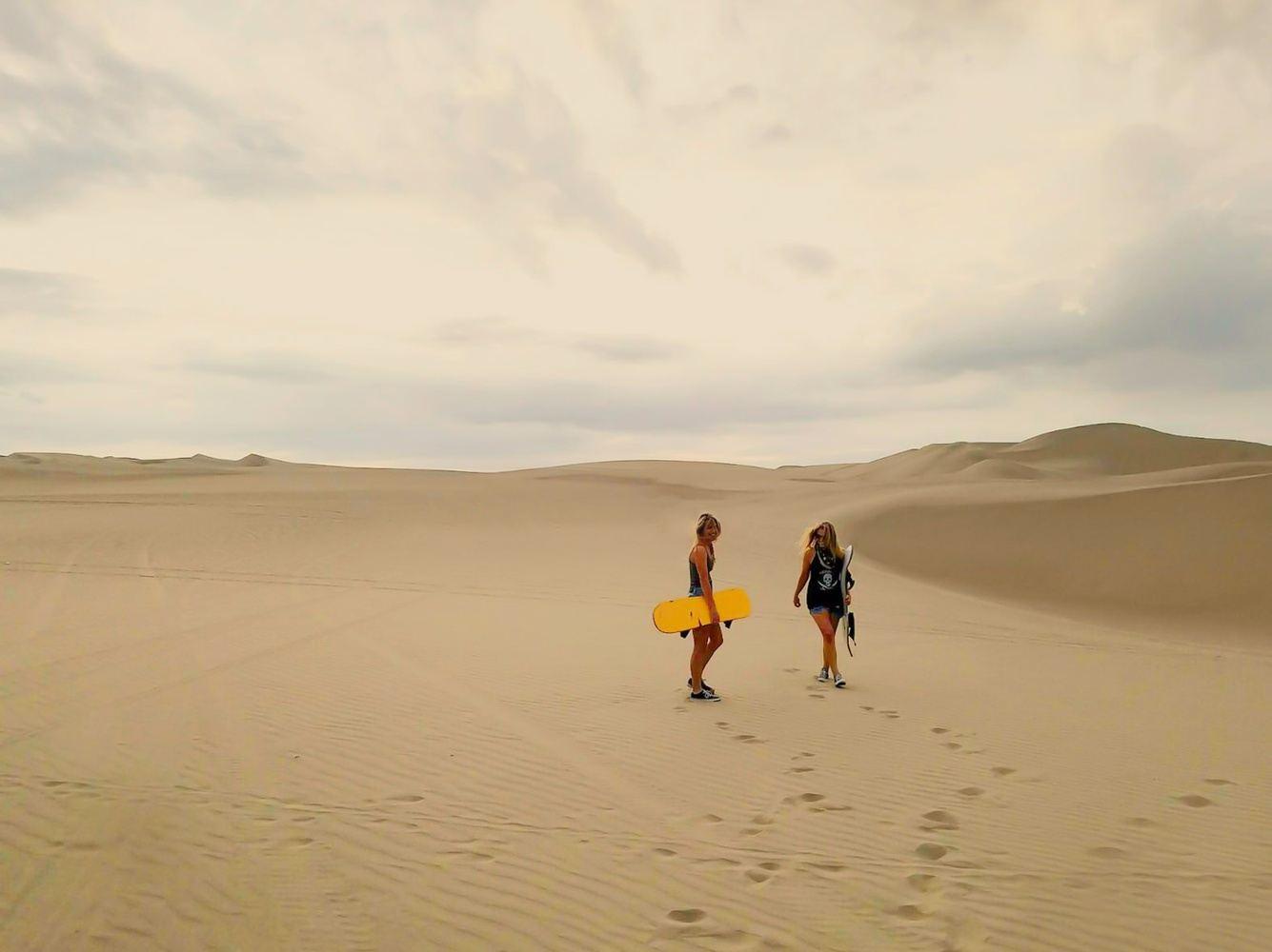 Sip & Sand Weekend (2D1N)