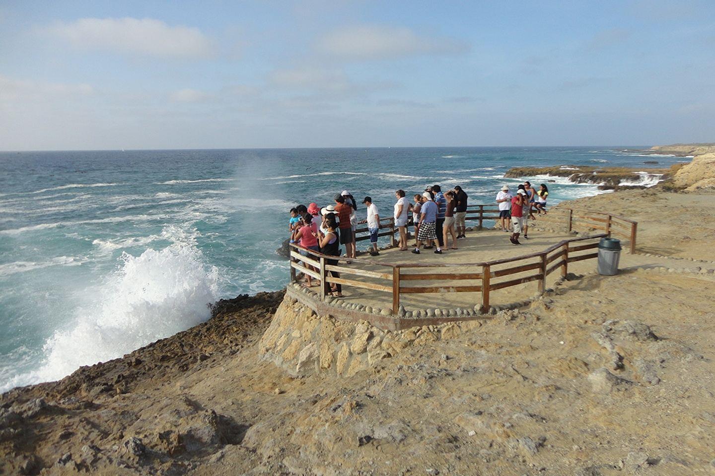 Galápagos a tu presupuesto (4 Días/3Noches)