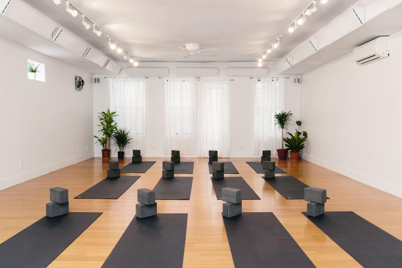 Heatwise 200-Hour Yoga Immersion TT + Vermont Retreat
