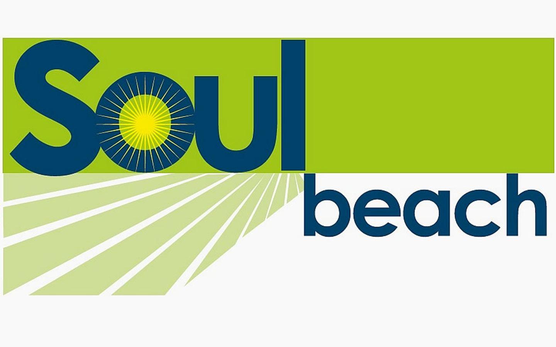 2020 Soul Beach Music Festival