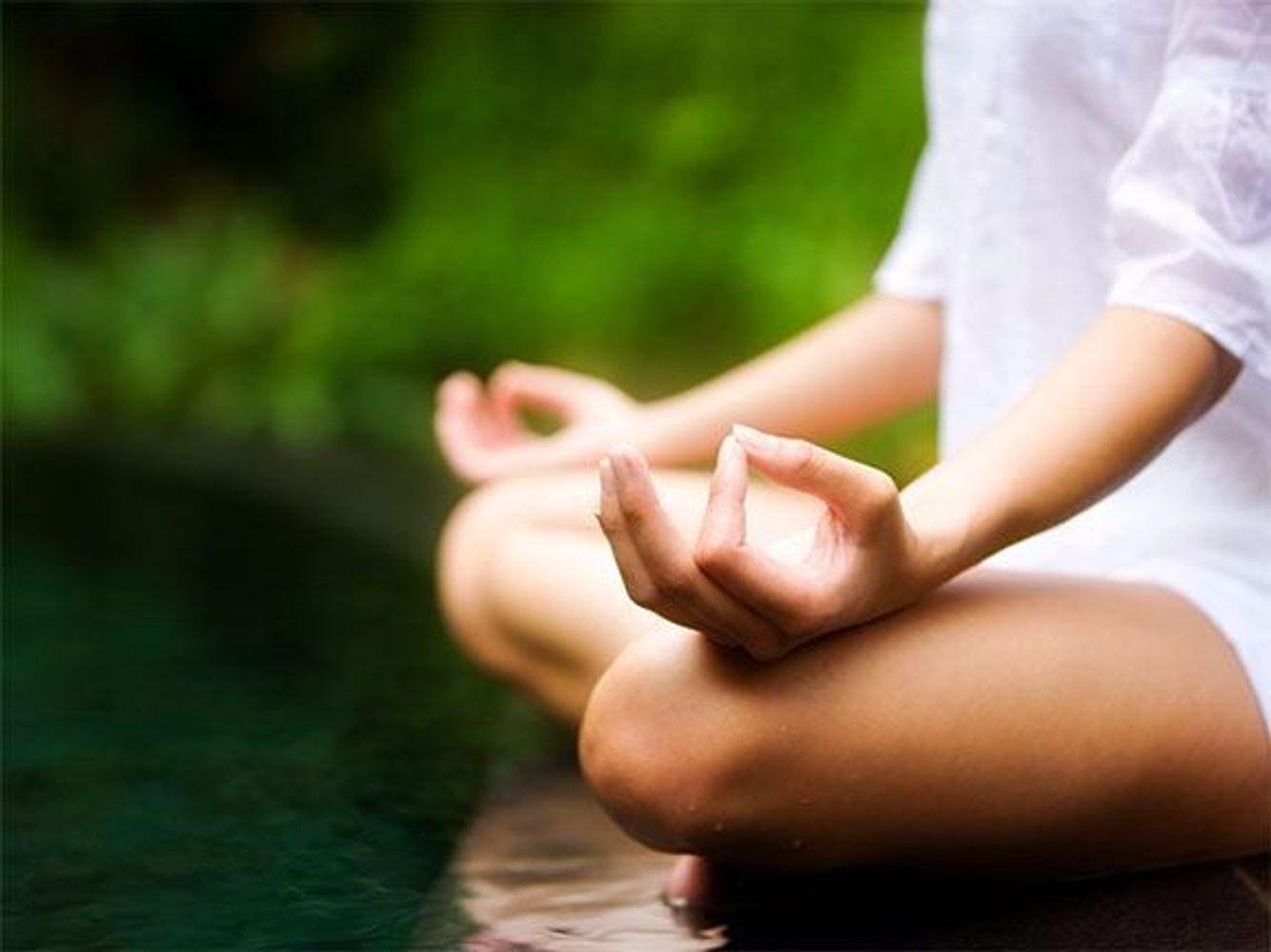 Ayurveda, Yoga & Nature retreat