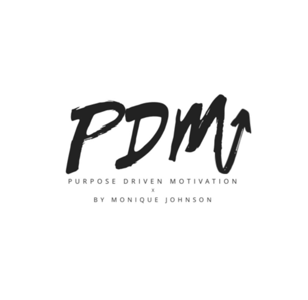 Purpose Driven Motivation Fall Retreat