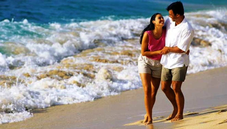 Best Nepal Honeymoon Package